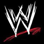 Lynch and Liz Chat With WWE's Jack Swagger