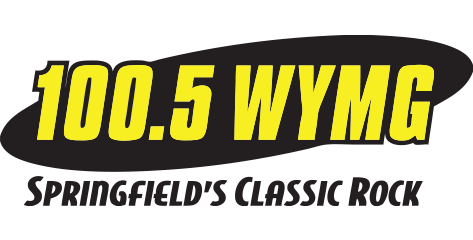 100.5 WYMG