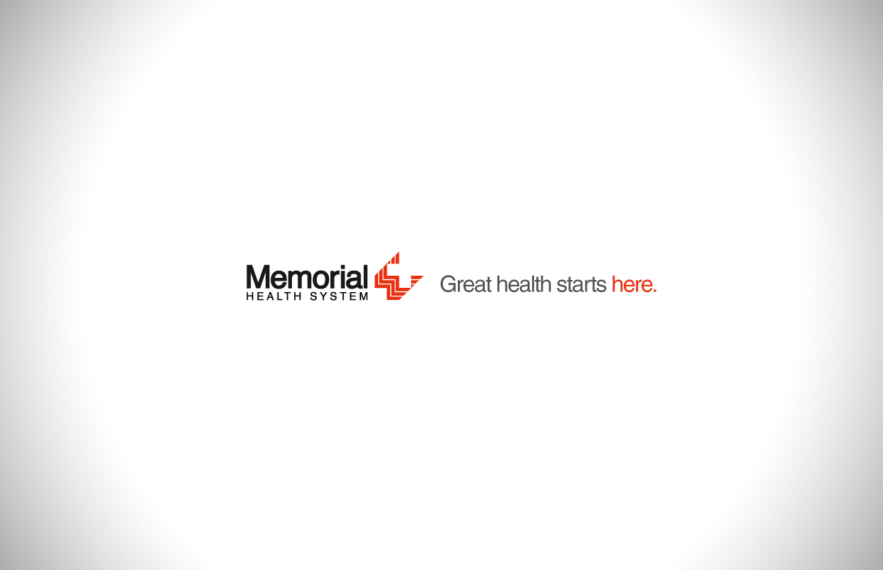 Memorial Health Podcasts